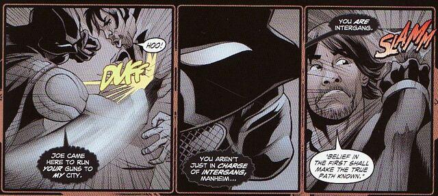 File:Batman SV smallville 5-09.jpg