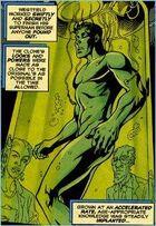 253401-120324-superboy super
