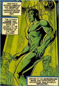 File:253401-120324-superboy super.jpg
