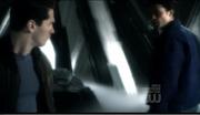 S08e20 (12)