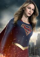 SM-supergirl-001 (1)