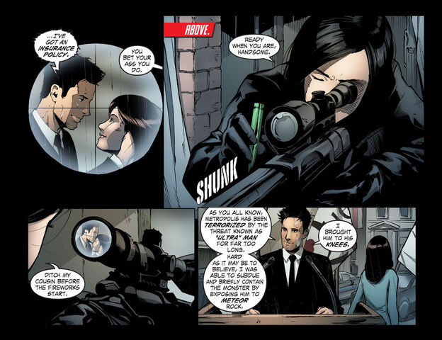 File:Smallville - Season 11 038 (2013) (Digital) (K6 of Ultron-Empire) 03.jpg