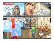 Smallville Alien ch 2 pg 12