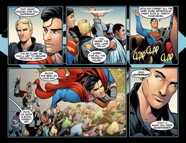 File:Superman SV S11 89ef0141d41a420e33e34e42628b5eed.jpg