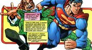 Superman RS Prankster 2565386-27