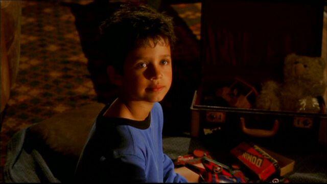 File:Smallville207 249.jpg