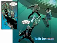 JK-Smallville - Alien 008-021