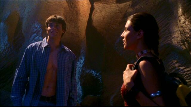 File:Smallville210 067.jpg