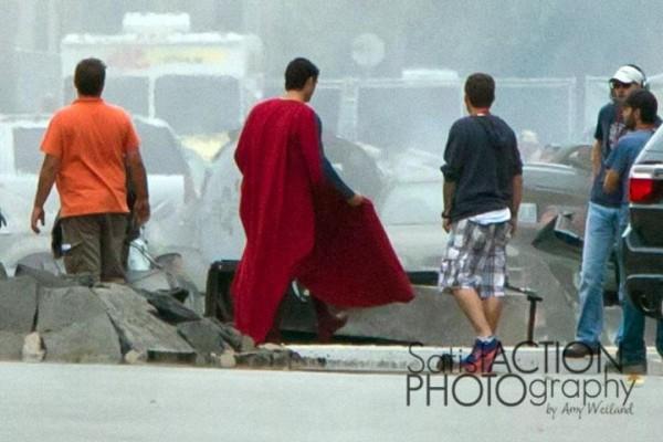 File:Superman vs faora set.jpg