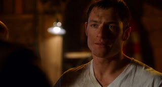File:TP Smallville EP15 9 tahmoh penikett as vince.jpg