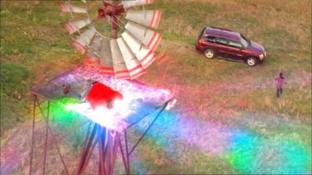 File:EnergyAmass.jpg