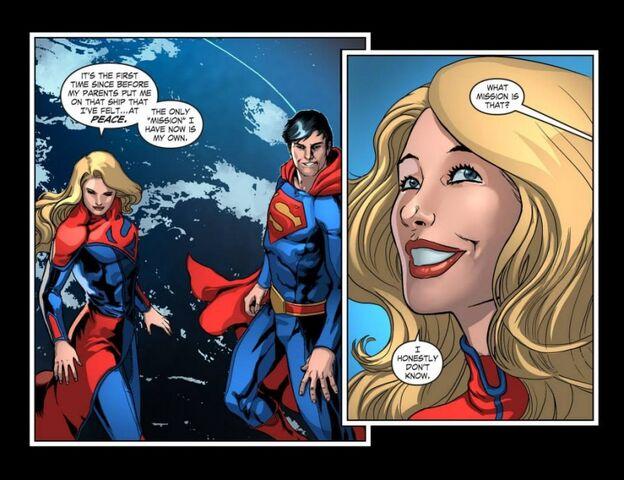 File:LOSH Smallville s11 179-adri280891.jpg