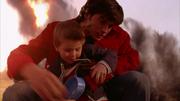 Smallville Intro 1080 HD-03