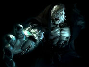 Solomon Grundy ArkhamCityProfileImageGrundy