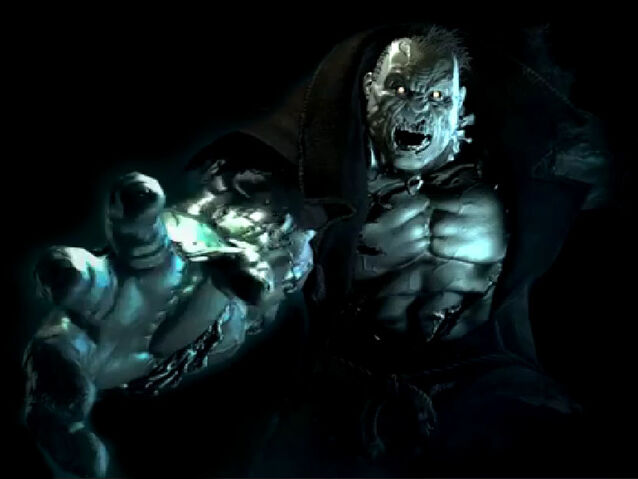 File:Solomon Grundy ArkhamCityProfileImageGrundy.jpg