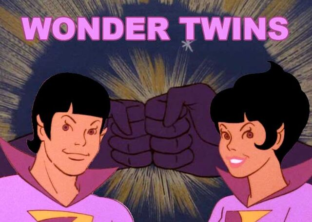 File:Wondertwins-1-.jpg
