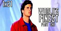 File:1x21WorldsFinestpt1.jpg
