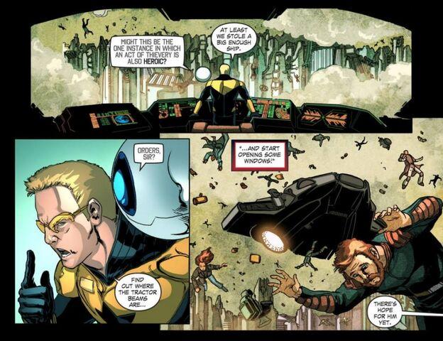 File:LOSH Smallville s11 162-adri280891.jpg
