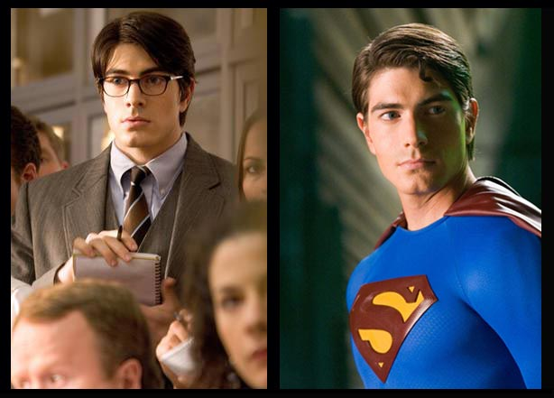 File:Superman SV movies Brandon-Routh-Superman-1 02.jpg