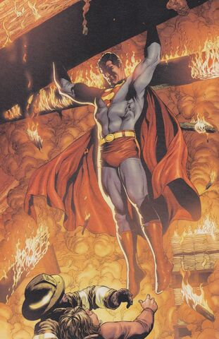 File:Superman saving people from a fire.jpeg