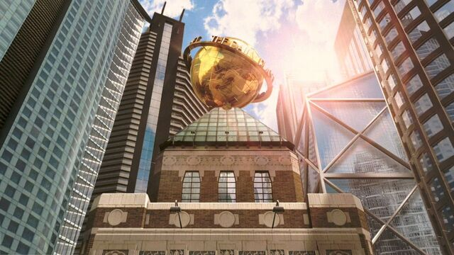 File:Daily Planet.jpg