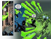 Smallville Lantern 1395491466931