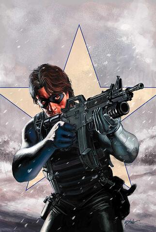 File:Winter Soldier.jpg