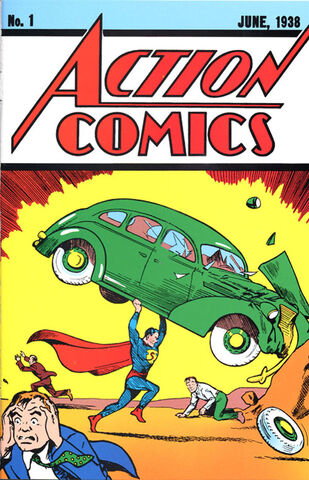 File:Covercomic.jpg