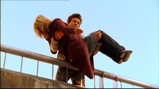 File:Smallville209 366.jpg
