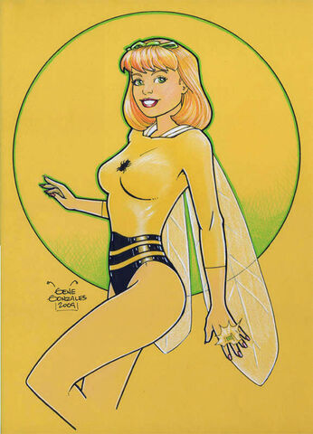 File:Blog insect queen by gene gonzales-1-.jpg