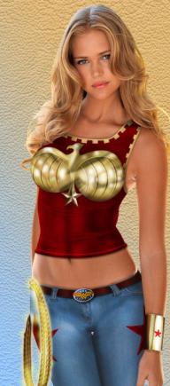 File:Wondergirl.png