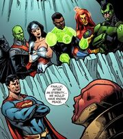 Smallville - Continuity 010 (2014) (Digital-Empire)004