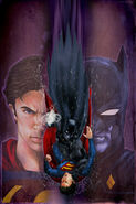 Smallville s11 16