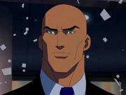 467px-Lex Luthor