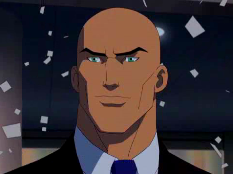 File:467px-Lex Luthor.png