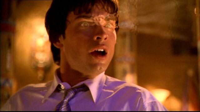 File:Smallville202 189.jpg