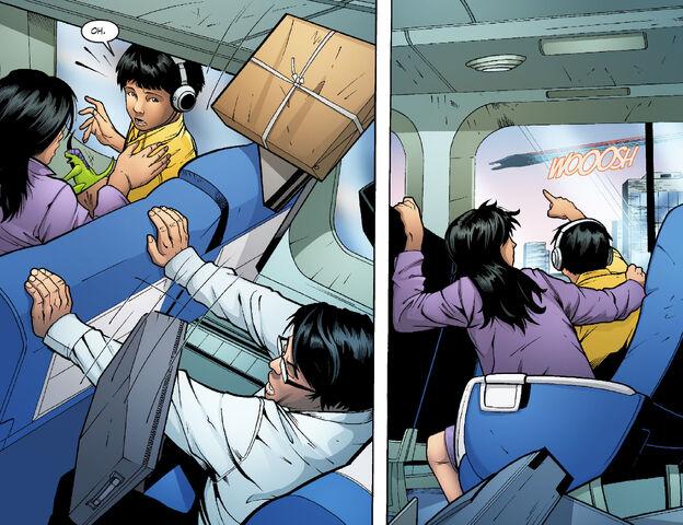 File:Smallville - Alien 001-013.jpg