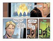 JK-Smallville - Lantern 005-006