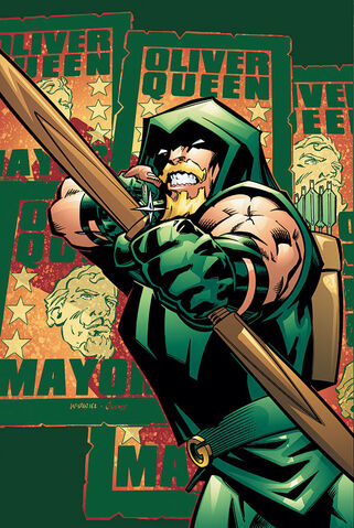 File:Green Arrow 0004.jpg
