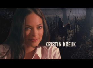 File:Smallville - Opening Sequence - Kristin Kreuk.jpg