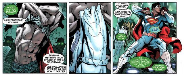 File:Superman SV new 52 superman bio-tech 1 02.jpg