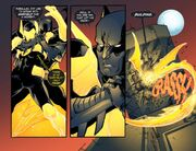 Smallville - Lantern 011-011