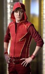 Smallville-doomsday2