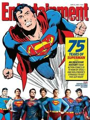 Superman75yearscover