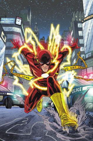 File:The Flash Barry Allen-1.jpg