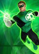 Dc-universe-online-green-lantern