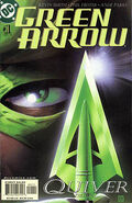 Green Arrow v3 01
