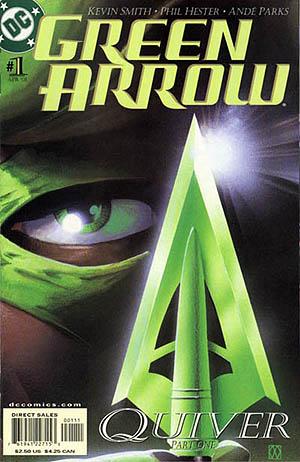 File:Green Arrow v3 01.jpg