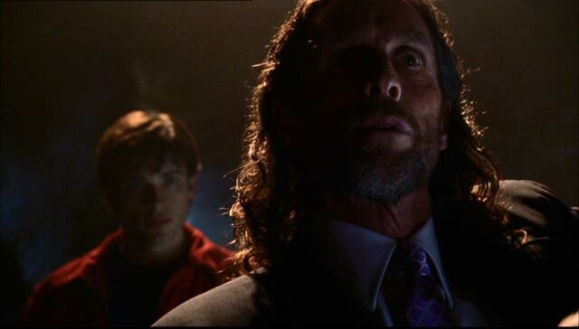 File:Smallville222 388.jpg