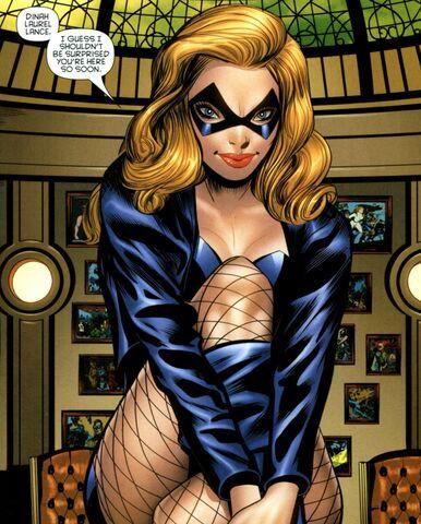 File:Black Canary Dinah Drake Lance-1.jpg